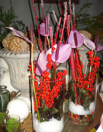 fleuriste designer lille racine carr e. Black Bedroom Furniture Sets. Home Design Ideas